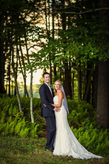 Wedding Day_-723.jpg