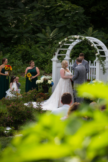 Wedding Day_-51.jpg