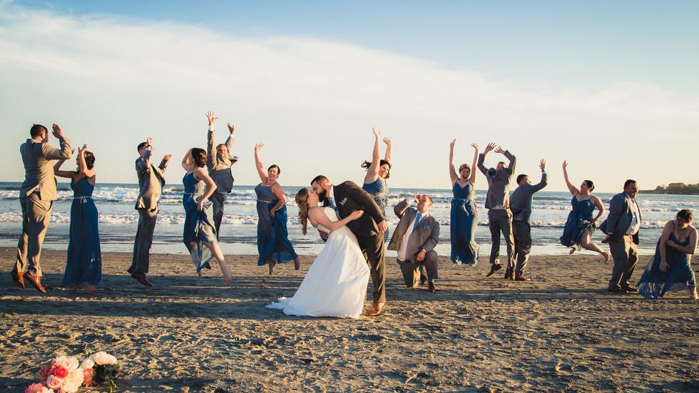 Wedding Day-462.jpg