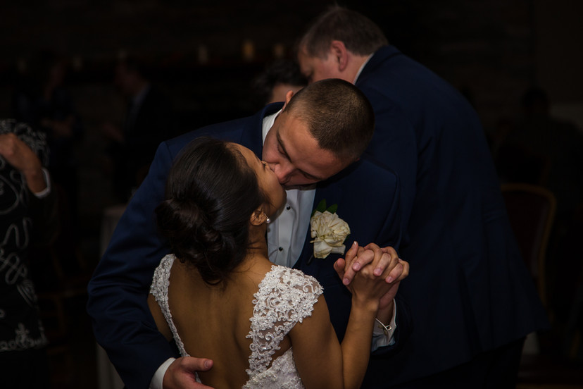 Wedding Day-601.jpg