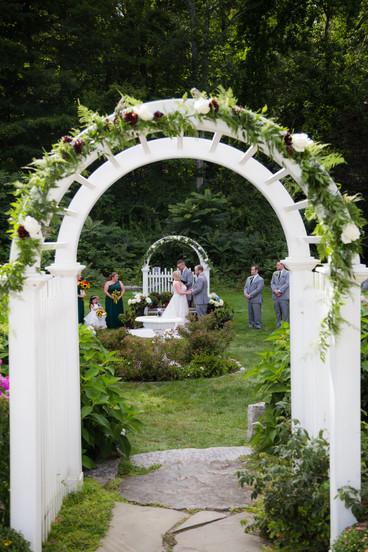 Wedding Day_-372.jpg