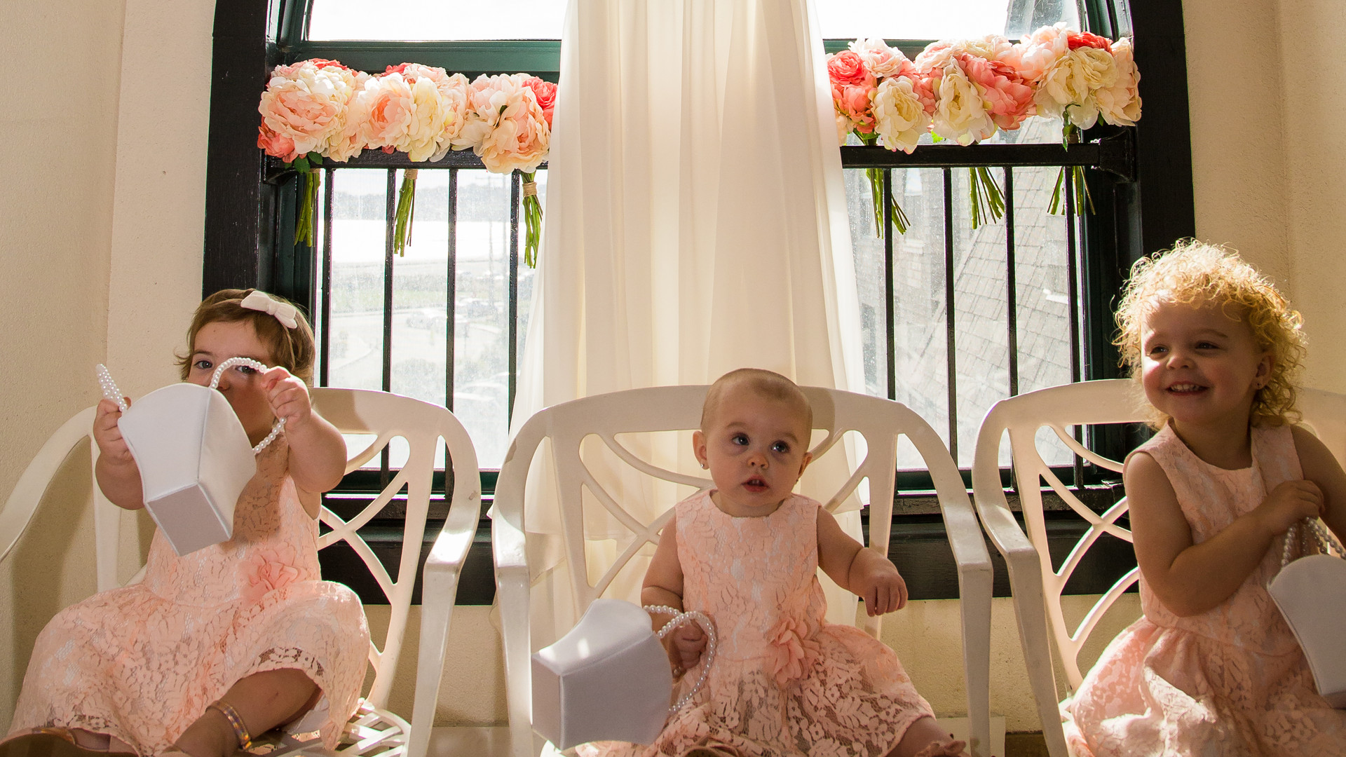 Wedding Day-14.jpg
