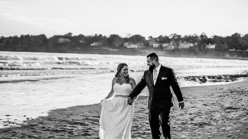 Wedding Day-500.jpg