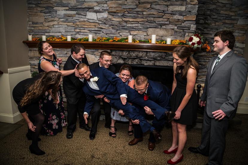 Wedding Day-309.jpg