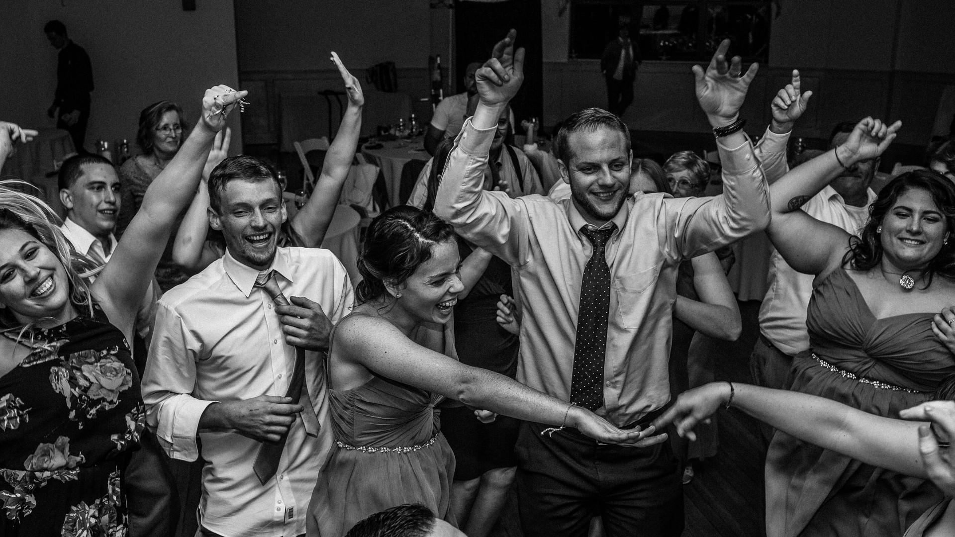 Wedding Day-554 (347).jpg