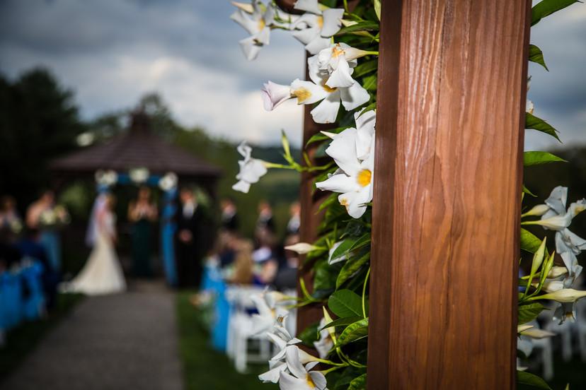 Wedding Day_-638.jpg