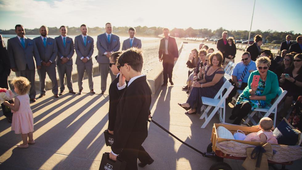 Wedding Day-284.jpg