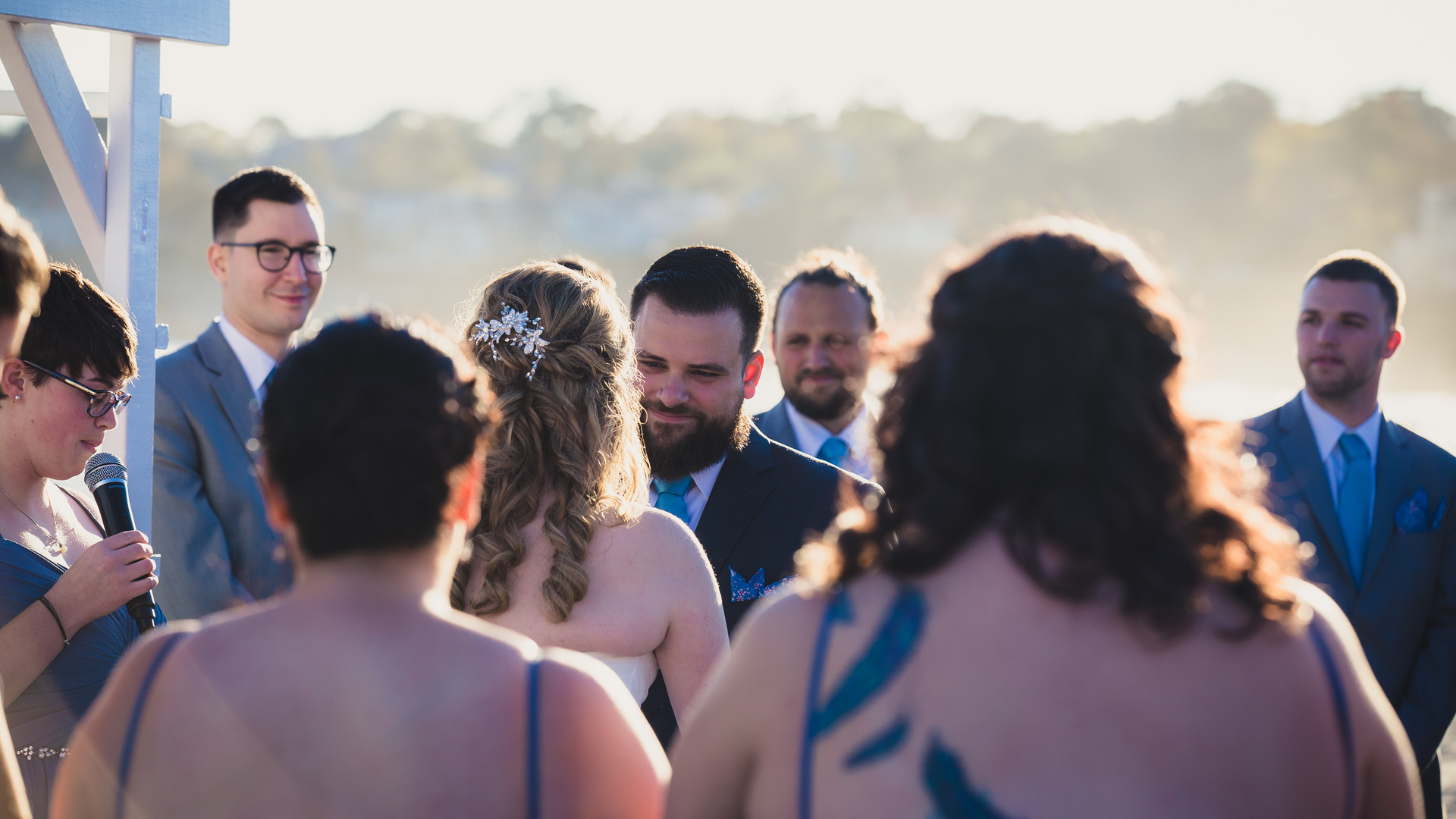 Wedding Day-319.jpg