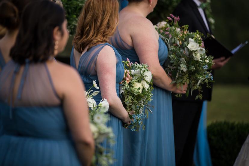 Wedding Day_-38.jpg