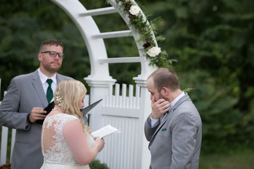 Wedding Day_-77.jpg