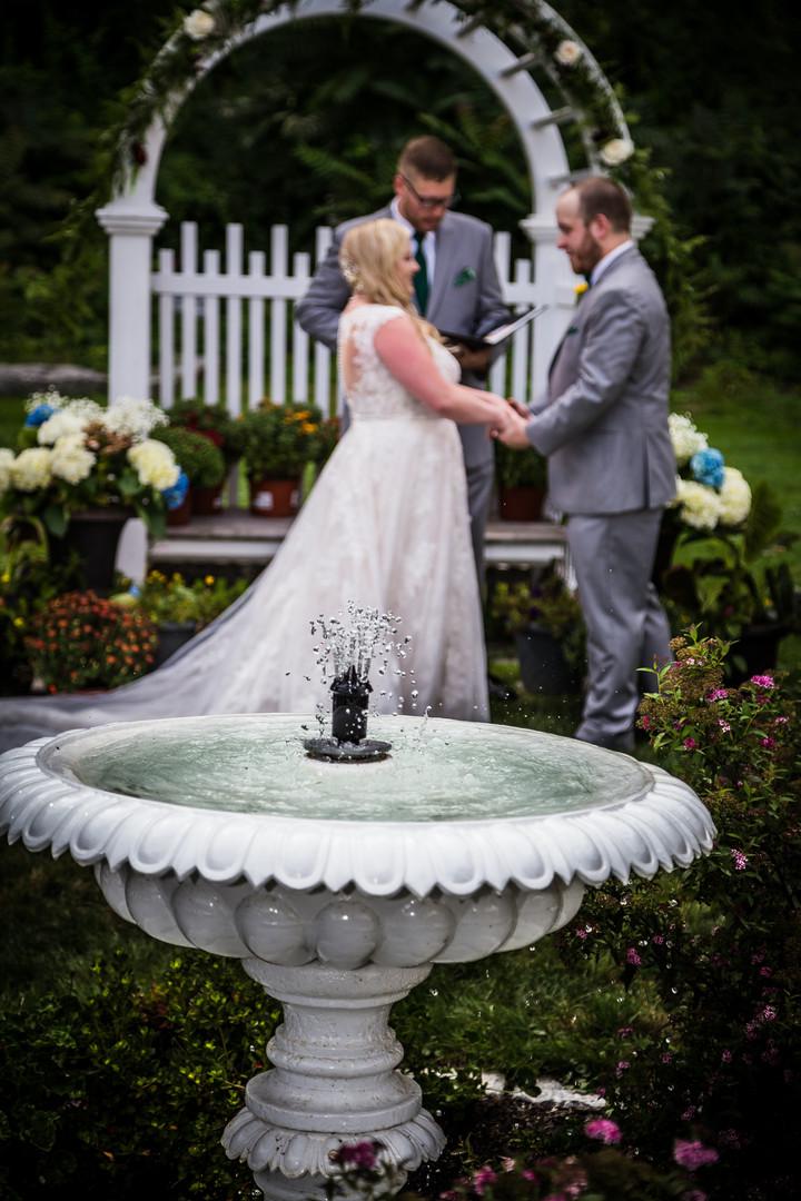 Wedding Day_-370.jpg