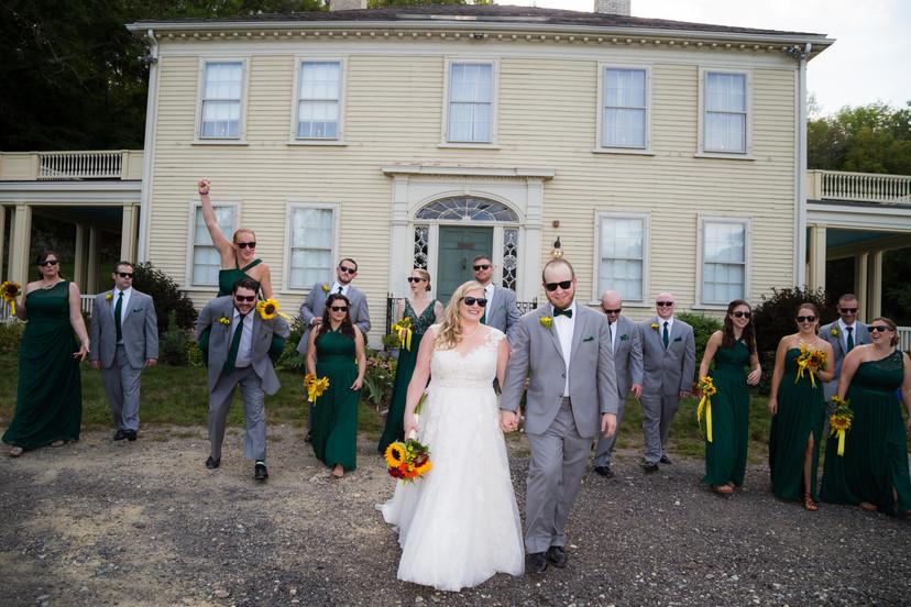 Wedding Day_-497.jpg