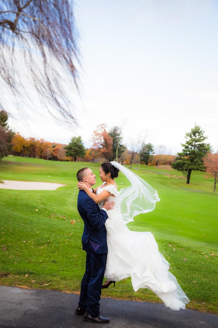 Wedding Day-192.jpg