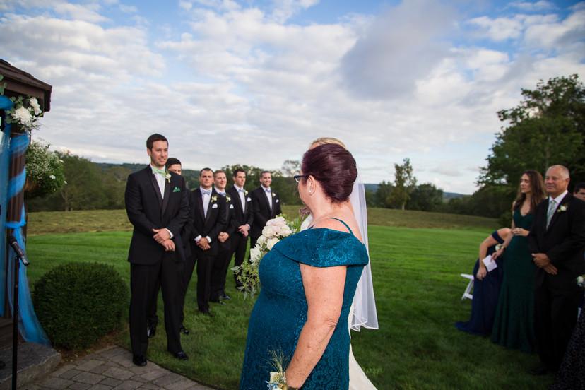 Wedding Day_-627.jpg