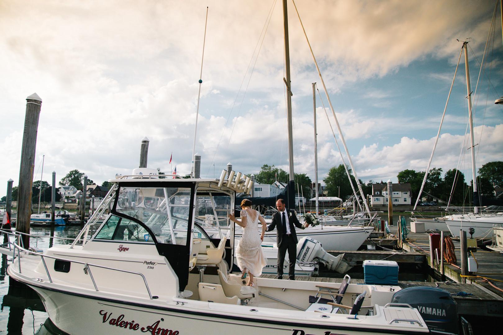 Wedding Day 1-493.JPG