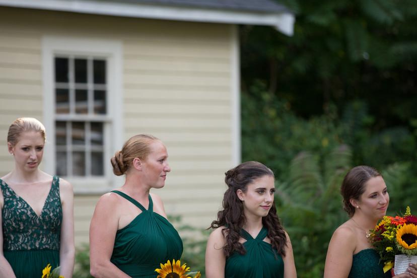 Wedding Day_-83.jpg