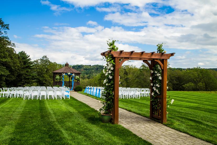 Wedding Day_-302.jpg