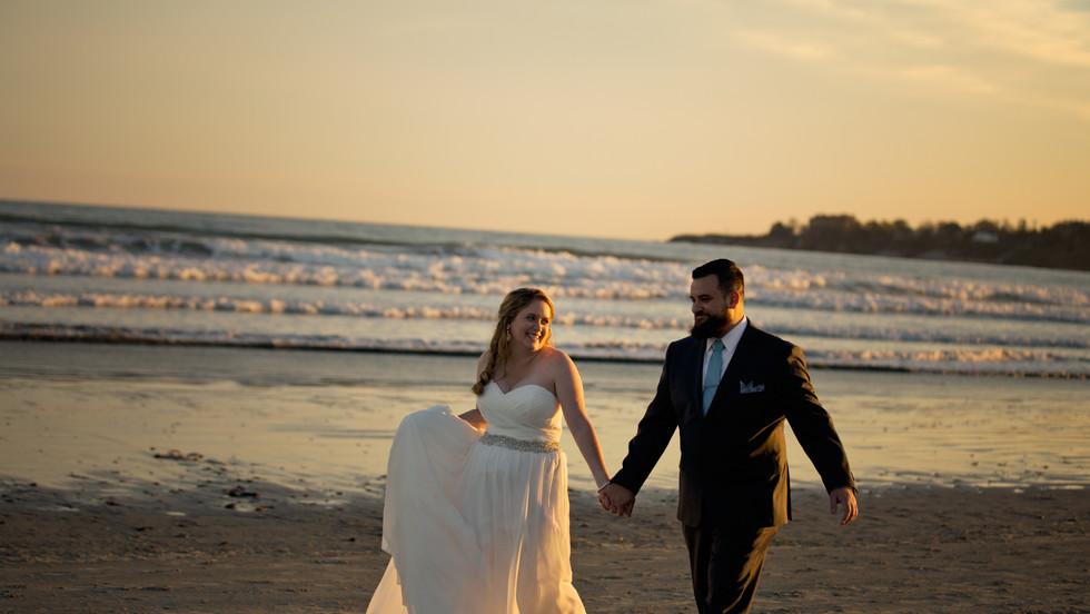 Wedding Day-521.jpg