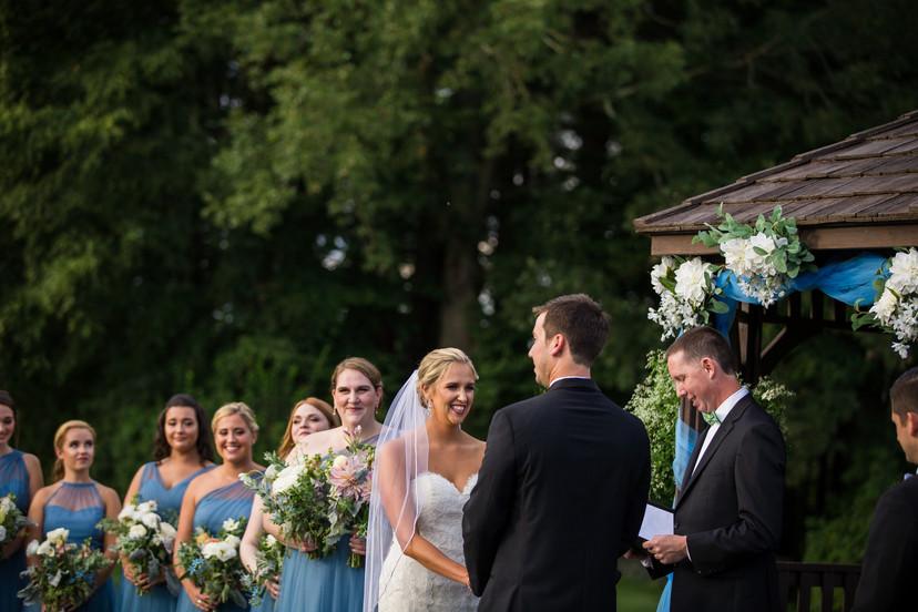 Wedding Day_-43.jpg