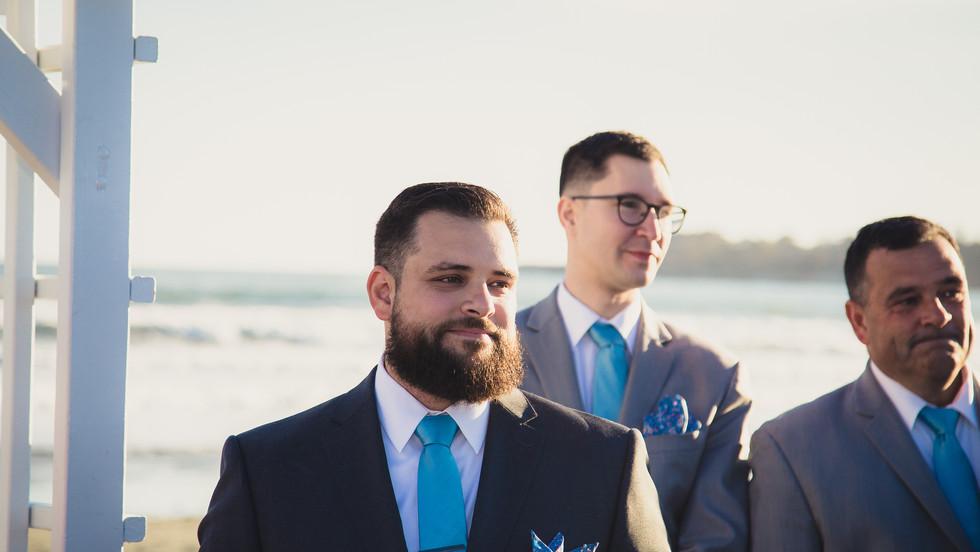 Wedding Day-289.jpg