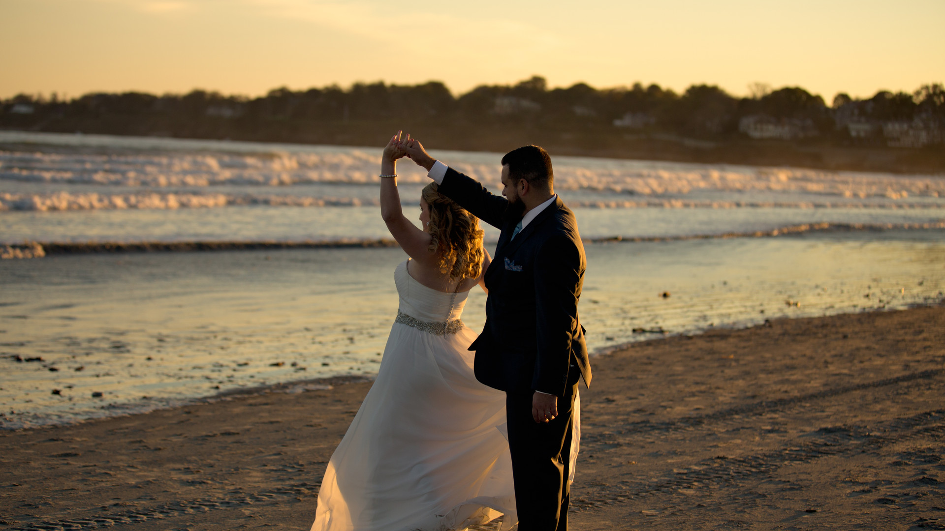 Wedding Day-507.jpg