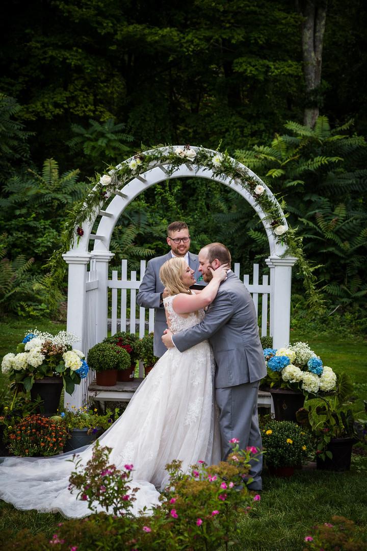 Wedding Day_-378.jpg