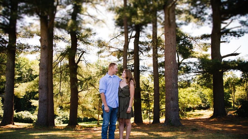 Engagement Photographs (37 of 70).JPG