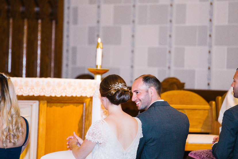Wedding Day 1-103.JPG