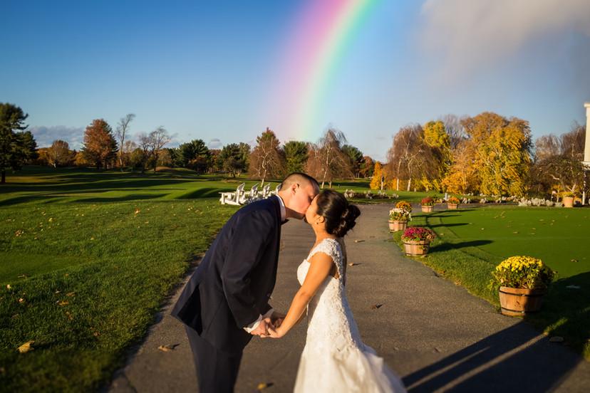 Wedding Day-483.jpg