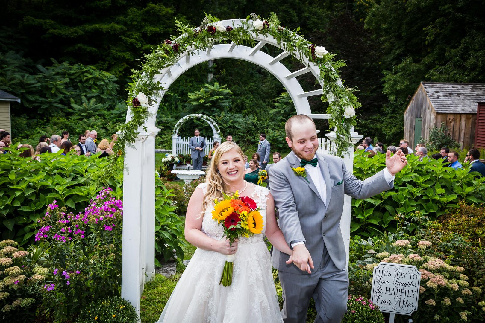 Wedding Day_-389.jpg