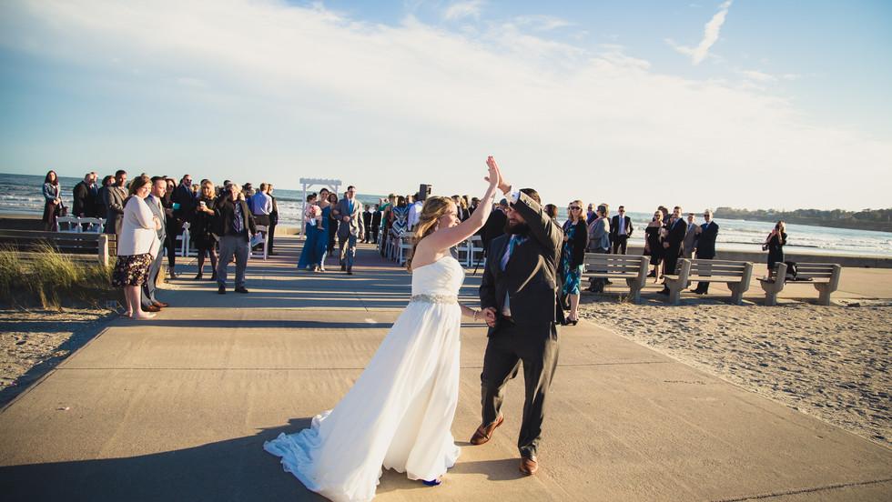 Wedding Day-372.jpg