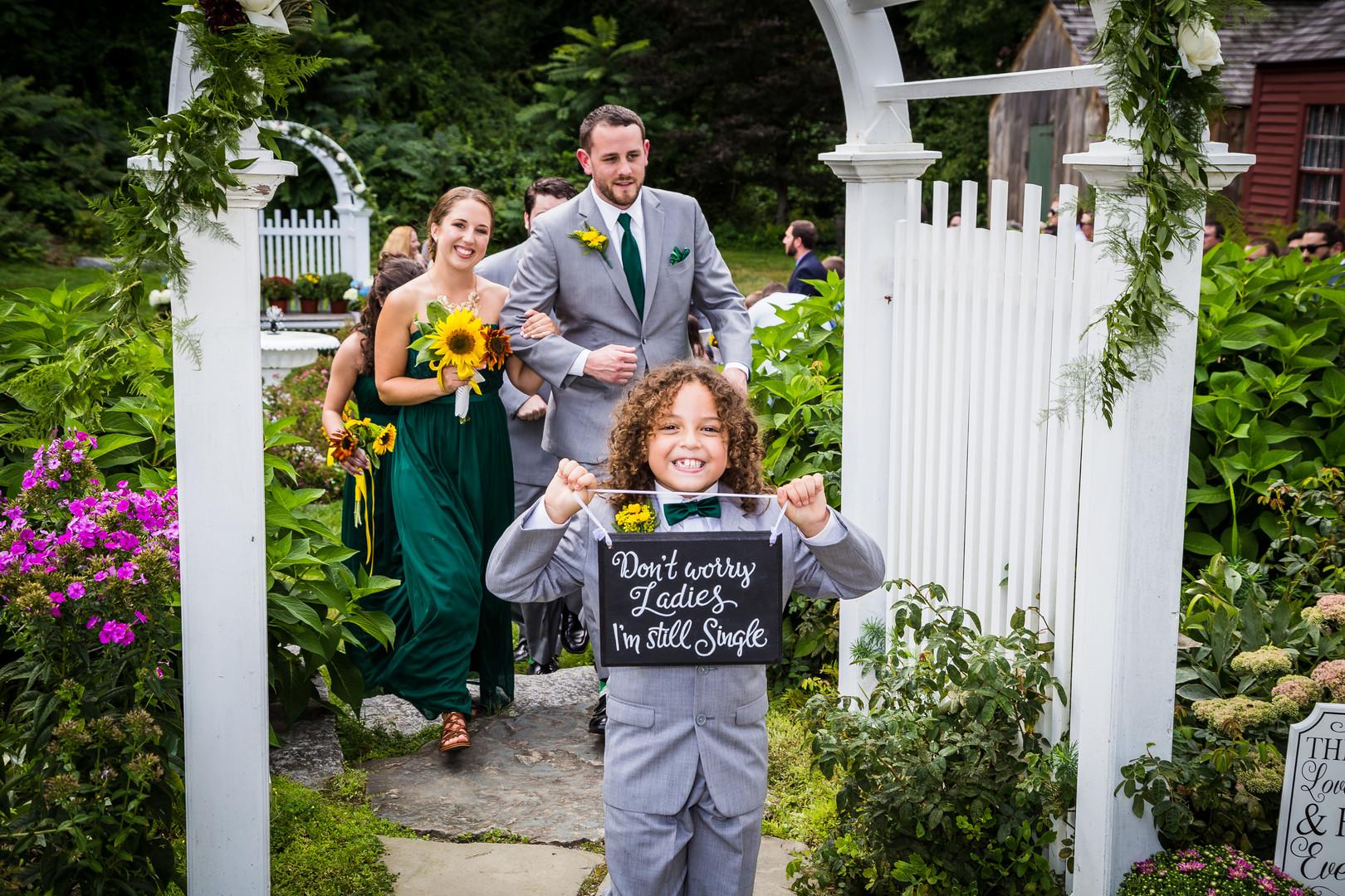 Wedding Day_-393.jpg