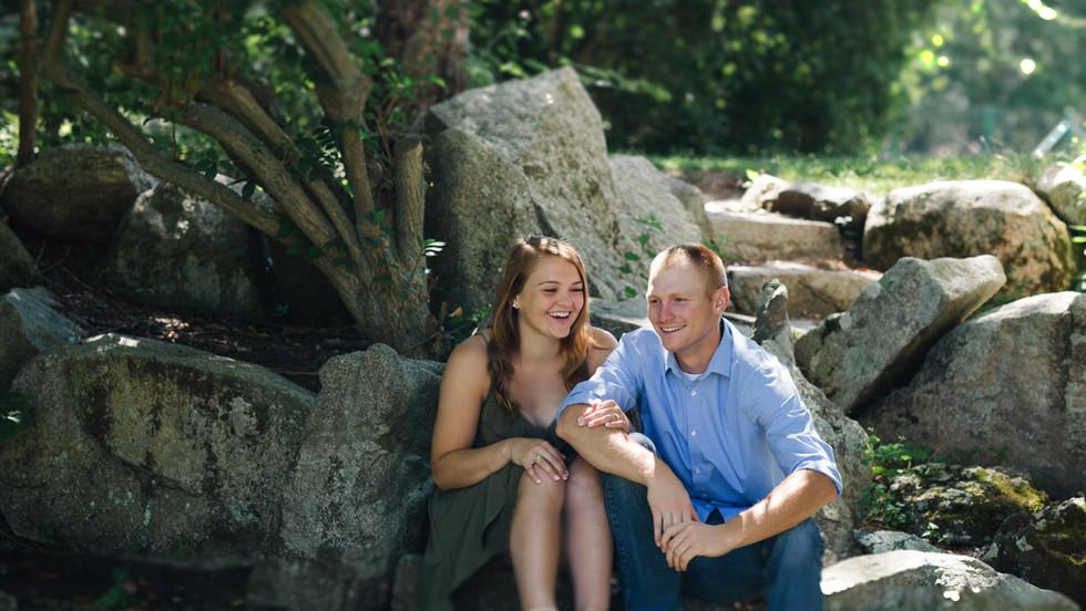 Engagement Photographs (33 of 70).JPG