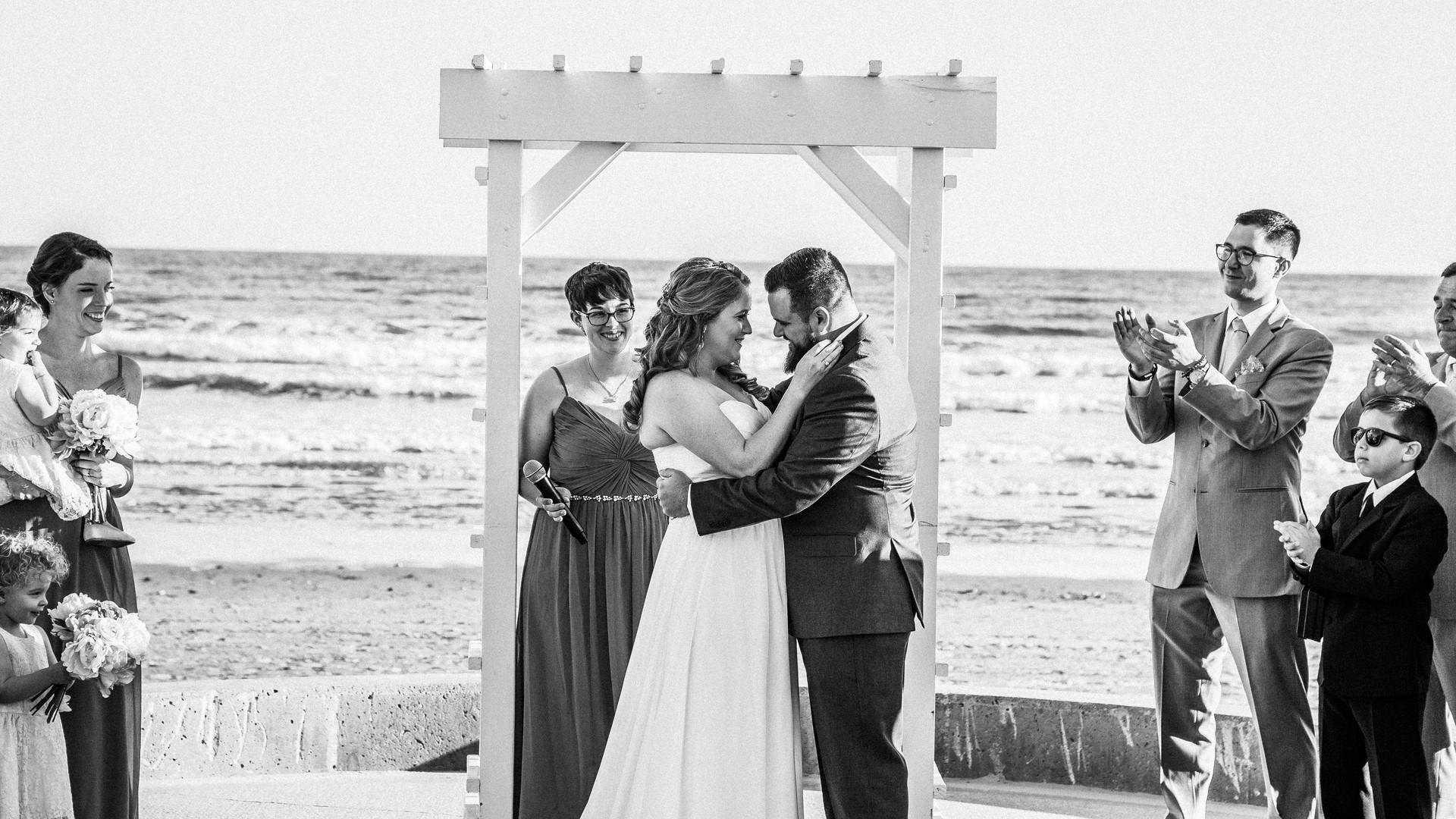 Wedding Day-360.jpg