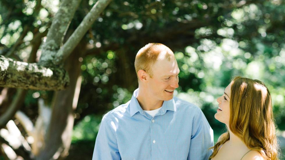 Engagement Photographs (17 of 70).JPG