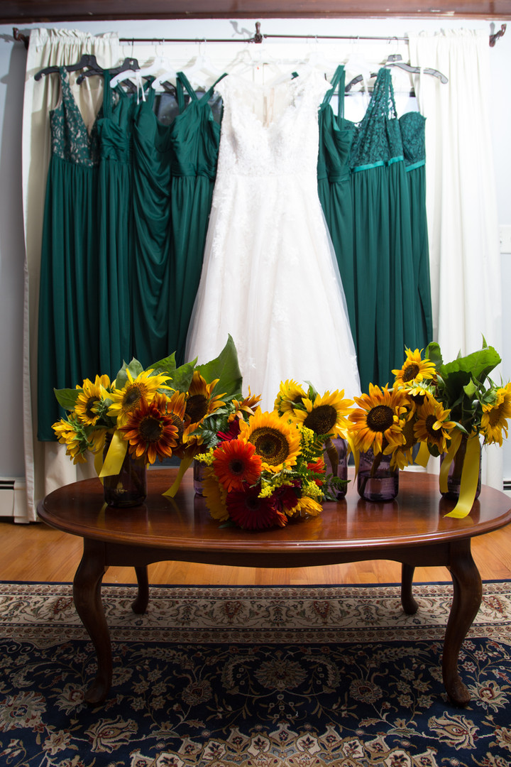 Wedding Day_-213.jpg