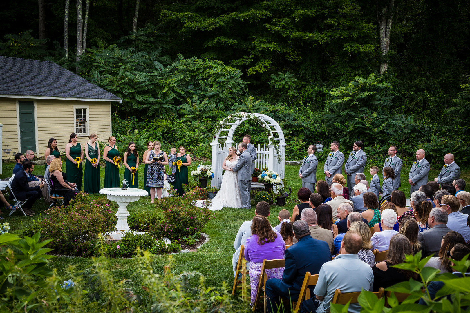 Wedding Day_-375.jpg