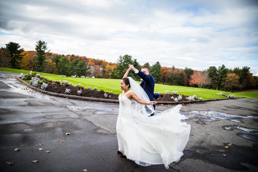 Wedding Day-229.jpg