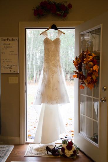 Wedding Day-4.jpg