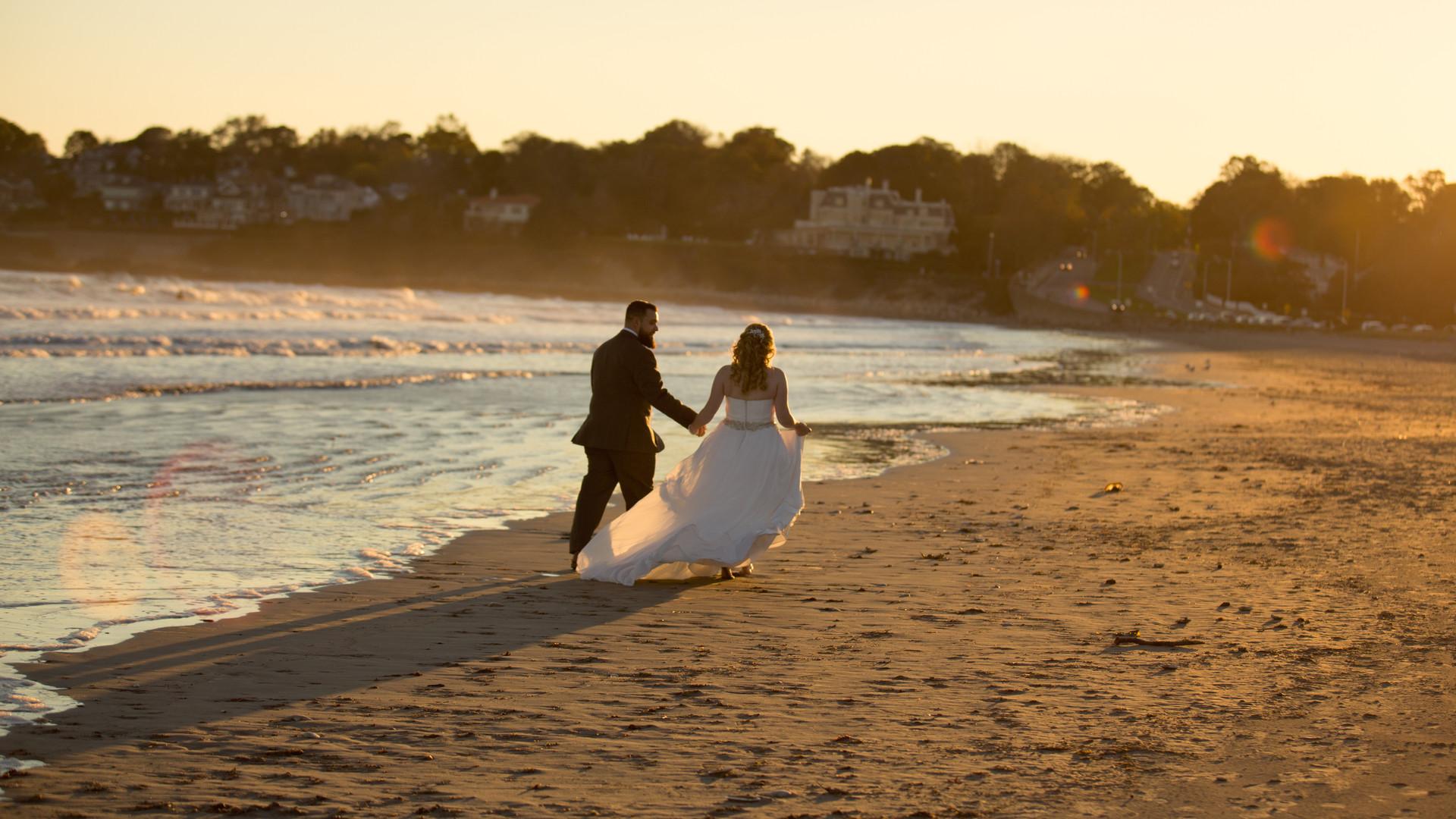 Wedding Day-495.jpg