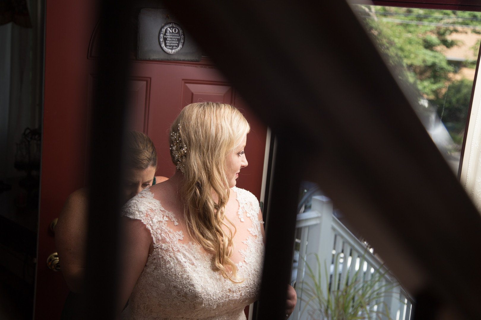 Wedding Day_-231.jpg