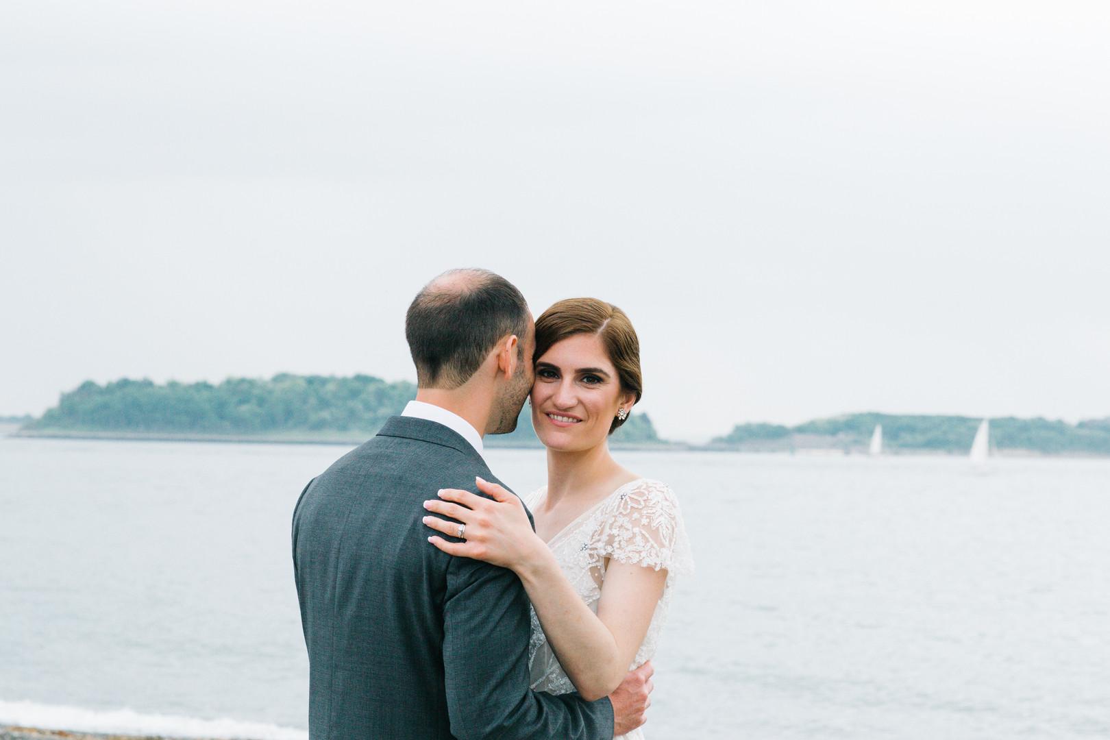 Wedding Day 1-285.JPG