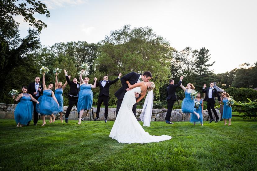 Wedding Day_-715.jpg