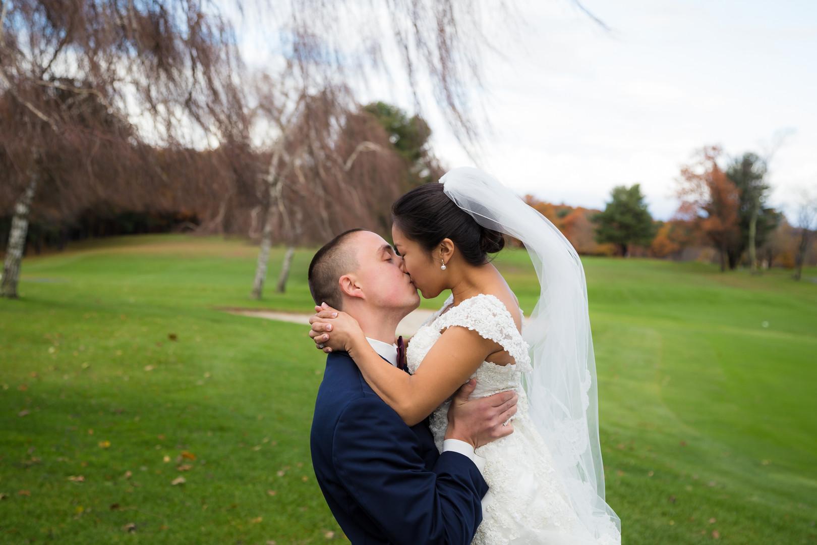 Wedding Day-184.jpg