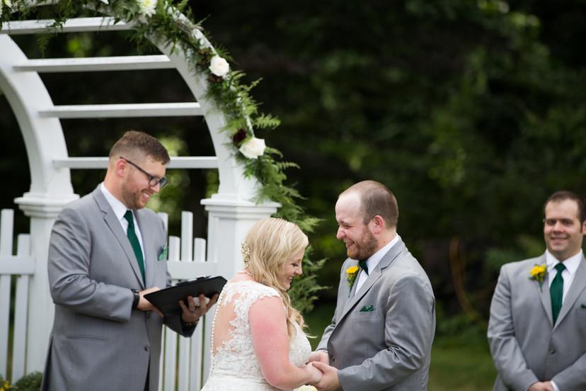 Wedding Day_-54.jpg