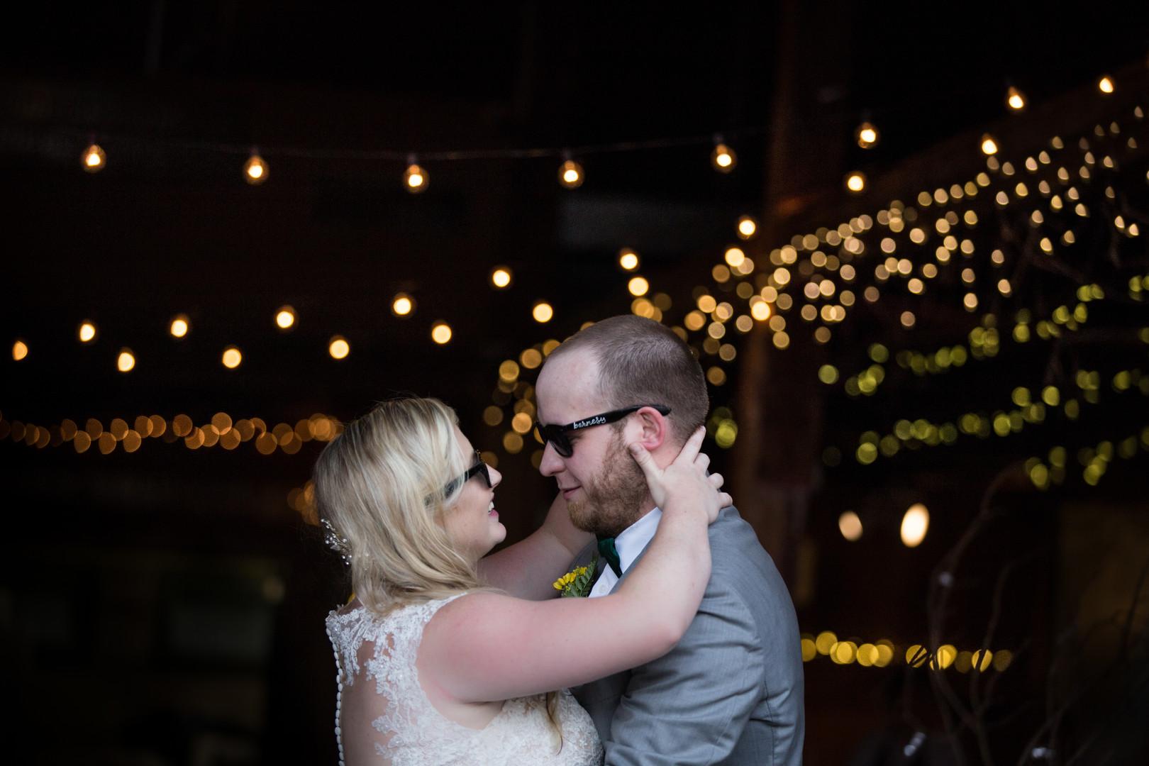 Wedding Day_-118.jpg
