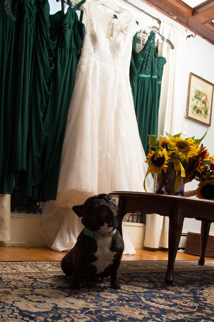Wedding Day_-215.jpg