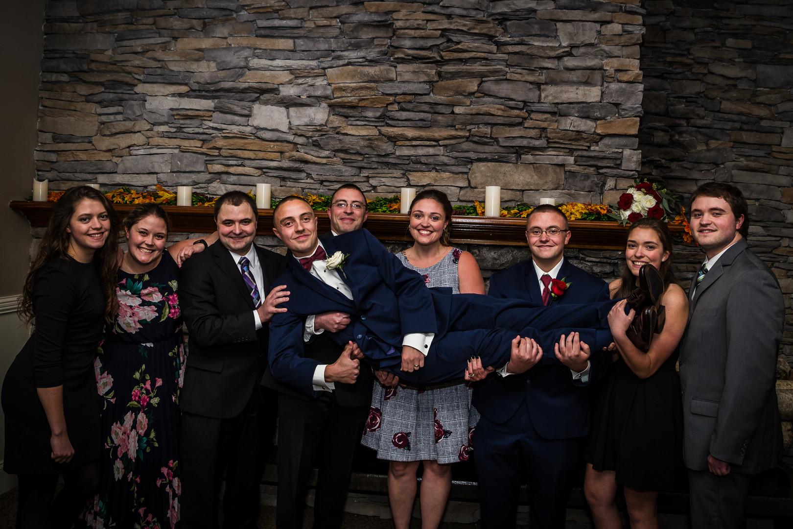 Wedding Day-311.jpg