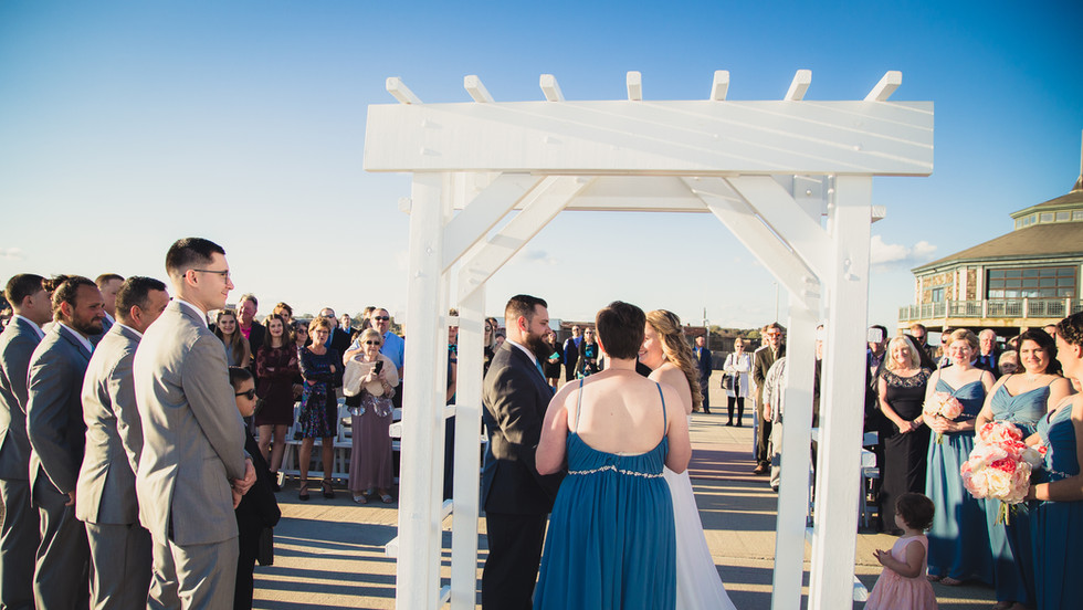 Wedding Day-321.jpg