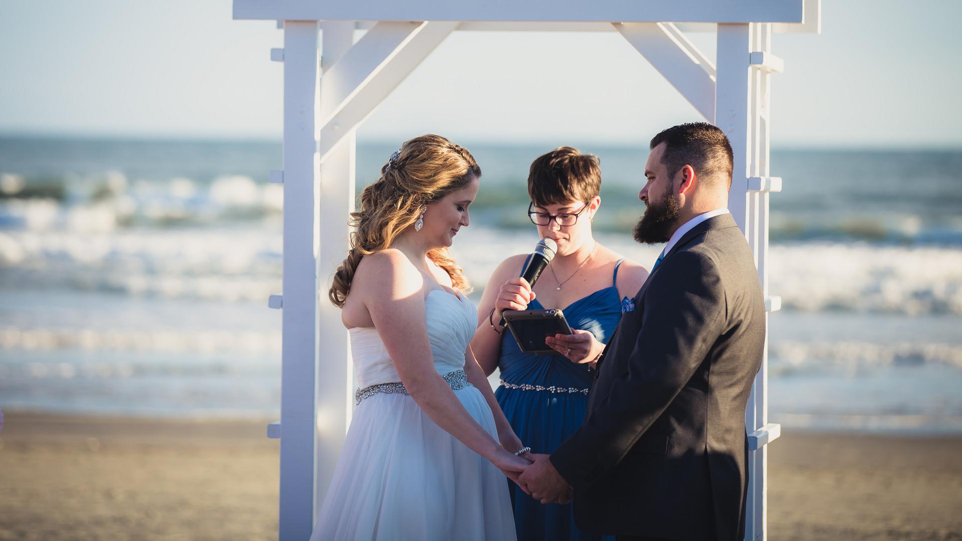 Wedding Day-325.jpg